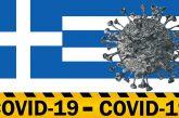 Хора със сертификат за ваксинация ще влизат свободно в закрити помещения в Гърция