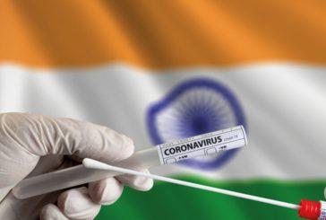 РНК ваксините срещу COVID-19 изглеждат ефективни срещу индийския щам