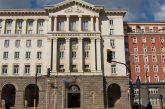 Назначиха нови заместник-министри в седем министерства