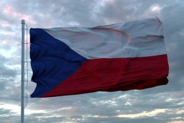 Чешкият главен прокурор подава оставка