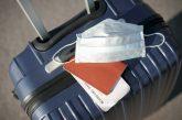 Италия облекчава правилата за пътуване