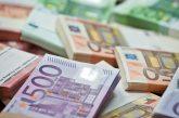 ЕК отпуска на България над 173 млн. евро за обезщетения заради пандемията