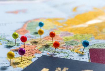ЕК предлага облекчаване на мерките за пътуване