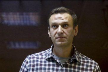 Изчезна сибирски лекар, който е лекувал Навални