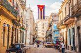 Куба започва ваксинация със собствени ваксини