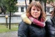 Е. Христова се отказа от лидерския пост в БСП - Бобов дол