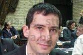 Съветникът К. Илиев с питане до кмета на Благоевград: Колко юристи  има на щат в общинската администрация и защо са платени 6900 лв. на външен адвокат за услуга, оценена на 1000 лв.?
