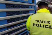 Специализирана операция! 375 товарни автомобила и 51 автобуси проверени за дни в Кюстендилско