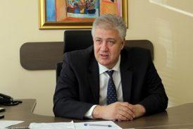 Проф. Балтов: Със сигурност ще трябва и трета доза ваксина срещу COVID-19