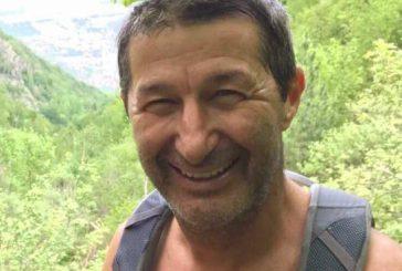 Изчезна Владимир Каролев! Започна спасителна акция в Пирин