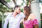 20 тайни неща, които мъжете обичат да правят