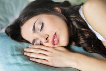 Какво означава нощното събуждане, според часа в който се будите