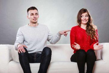 13 изумителни разлики между мъжете и жените