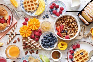 Храни, които не трябва да ядете заедно