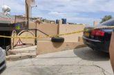 Българин убит в Кипър, четирима са арестувани