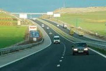АПИ: Шофьорите да карат разумно и при интензивен трафик да използват алтернативни маршрути
