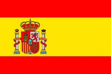 Край на извънредния режим в Испания