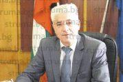 Кметът М. Чимев: Няма проблем абитуриентите да дефилират на площада в Дупница