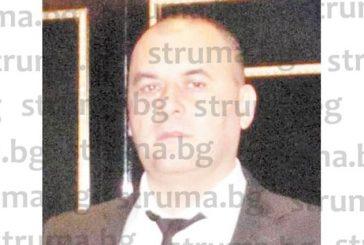 """Двойна смърт в известно семейство потресе Сандански! Бившият зам. кмет Йордан Даскалов почина от Ковид, след 2 ч. издъхна и синът му, собственикът на хотел """"Анели"""" Борис"""