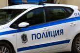Мъж почина от задушаване при пожар в Кюстендилско