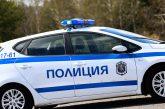 Младежи катастрофираха край Кюстендил