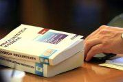 2 досъдебни производства за престъпления против данъчната система образувани  в РУ - Дупница