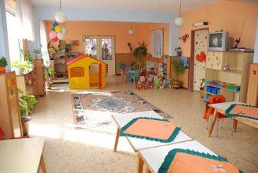 Четиригодишните в Кюстендил задължително в забавачките