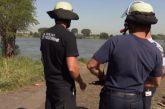 Три момичета от една българска фамилия се удавиха в бурните води на река Рейн