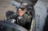 Отвориха черната кутия на падналия в Черно море МиГ-29