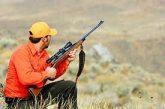 Изпитите за ловджии са до 20 юли