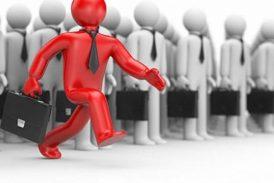 Кои са най-търсените работници