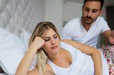 20 ранни знака, че имате връзка с токсичен партньор