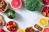 Суперхрани, с които е опасно да се преяжда