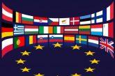 ЕС разреши свободното движение на ваксинирани граждани