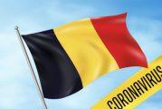 Белгия сваля Covid ограниченията за българи