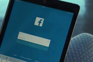 """Facebook може да спре """"имунитета"""" за политици"""