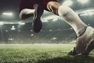 Футболните ни национали излизат срещу Франция