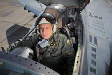 Асеновград потъна в траур след смъртта на майор Терзиев
