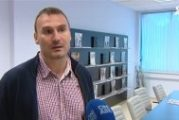 Кардиолог: Не изключвам датският национал да е има генетично заболяване