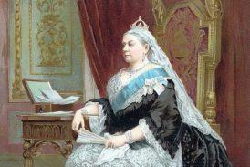 7 факта за кралица Виктория, които вероятно не знаете