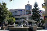 """Община Разлог купува нов софтуер за администрацията, кандидатства и по проект за реконструкция на алея """"Стъпалата"""""""