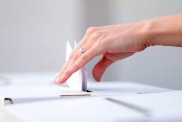 На 3 октомври с. Церово излиза за 4-и път през годината пред урните - ще си избира кмет