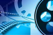 Жителите на Благоевград ще могат да гледат хубави български филми от днес до 20 юни в
