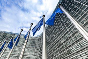 ЕП с резолюция за премахване на патентите върху COVID ваксините