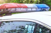 При гонка с полицията: Крадец на коли припадна в София