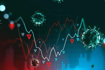 СЗО: Ситуацията с пандемията остава катастрофална