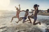 Колко ученици ще могат да се възползват от безплатна почивка на морето