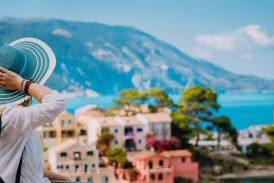 Гърция ще признава всички ваксини за пътувания в страната