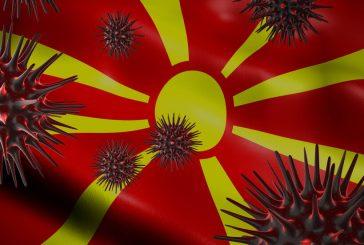 ЗА ПЪРВИ ПЪТ ОТ СЕПТЕМВРИ: Нито един смъртен случай от COVID в РС Македония