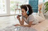 Създадоха слушалки, определящи нивото на алкохол в кръвта